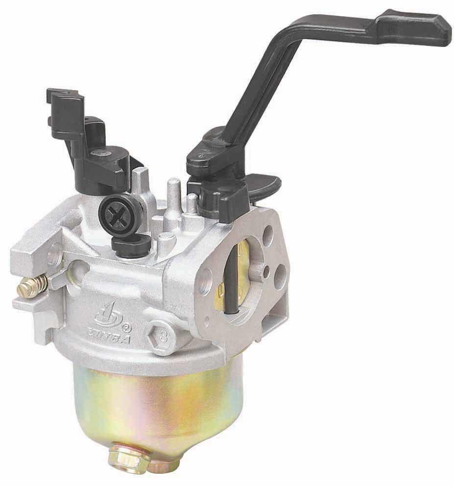 Carburatore gruppo elettrogeno