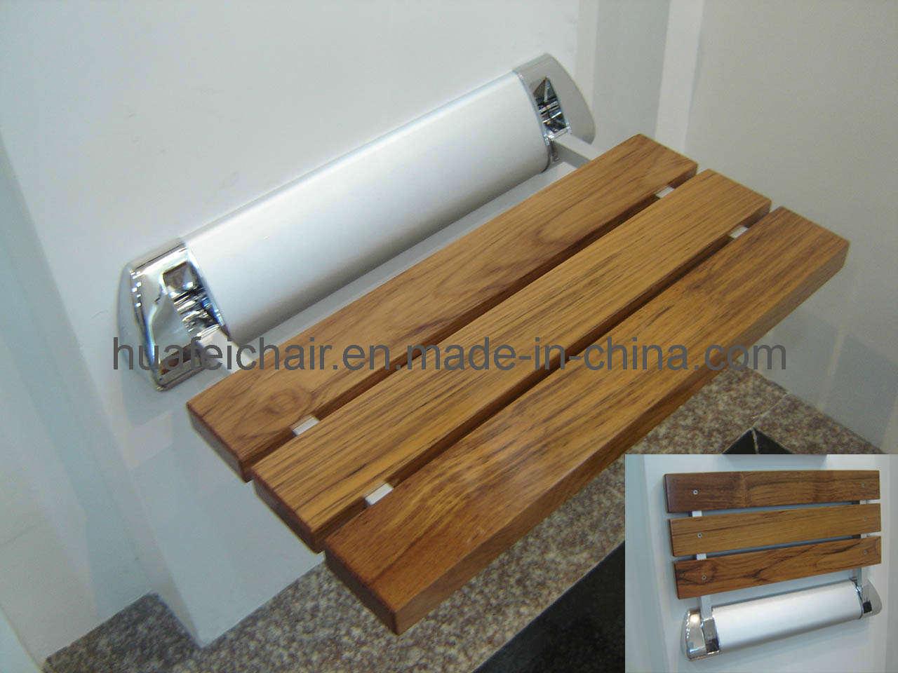 chaise de salle de bains d 3 chrome chaise de salle de. Black Bedroom Furniture Sets. Home Design Ideas