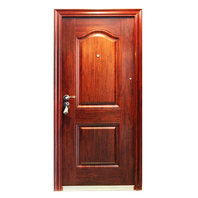 porte de s curit s9609 porte de s curit s9609 fournis par zhejiang kent doors co ltd. Black Bedroom Furniture Sets. Home Design Ideas