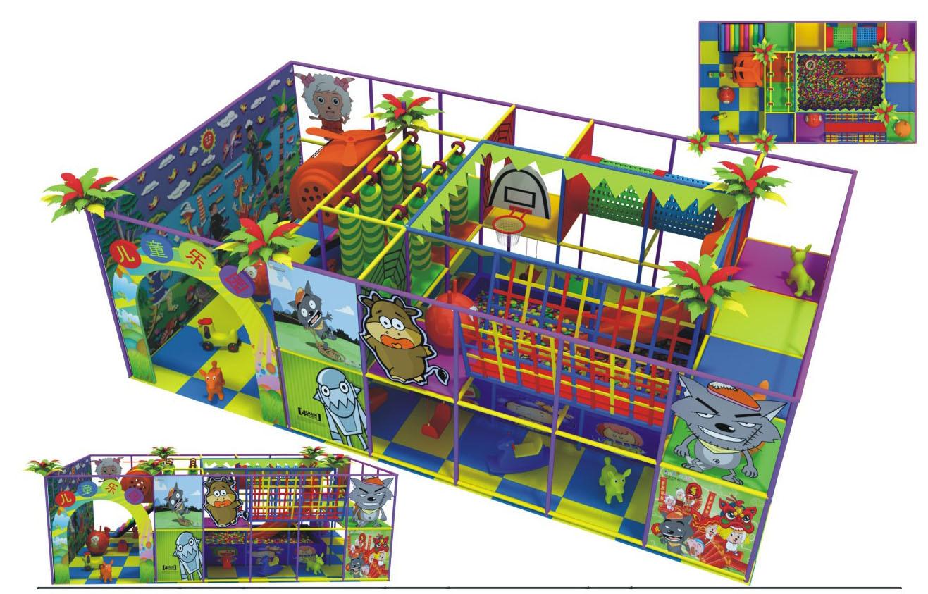 jouets d 39 int rieur de cour de jeu d 39 enfants jouets d 39 int rieur de cour de jeu d 39 enfants fournis. Black Bedroom Furniture Sets. Home Design Ideas