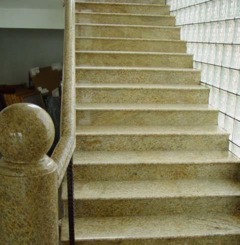 jaune granite escalier g682 jaune granite escalier g682 fournis par shenzhen leeste. Black Bedroom Furniture Sets. Home Design Ideas