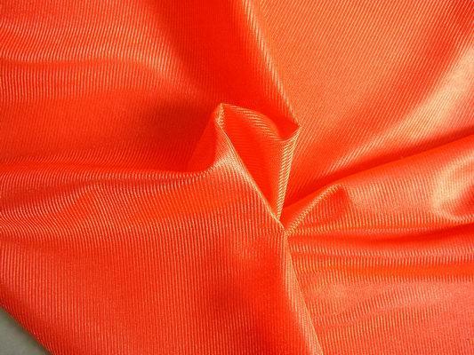 Tissu de polyester tissu de polyester fournis par suzhou city niulang textil - Teindre tissu polyester ...