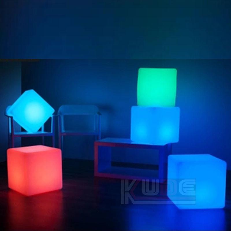 RGB 빠른 빨간 녹색 파랑 LED 조명 훈장 가구에사진 kr.Made-in-China.com