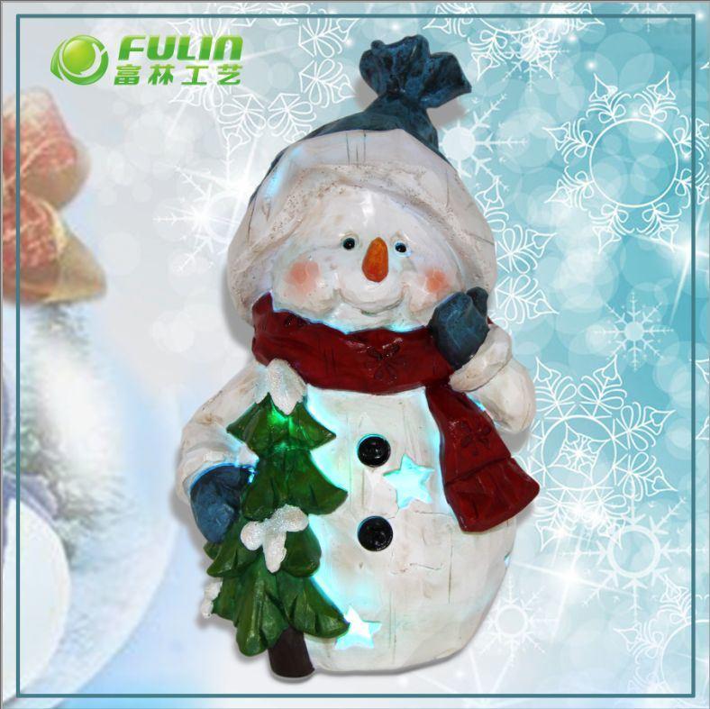 No l decoration pour le bonhomme de neige de holiday gifts - Bonhomme de neige decoration exterieure ...