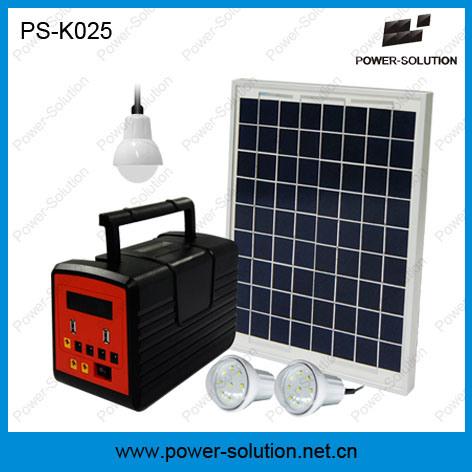 syst me solaire d 39 clairage led de vente de panneaux solaires de ventilateur la maison solaire. Black Bedroom Furniture Sets. Home Design Ideas