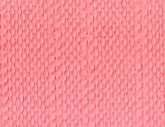Decoraci n del hogar del recubrimiento de paredes del papel de empapelar de la fibra de vidrio - Recubrimientos de paredes ...