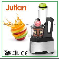 Slow Juicer Made In China : ???! ????????????Juicer (JT-2014) ? ???! ????????????Juicer (JT-2014)??????Foshan City Shunde ...