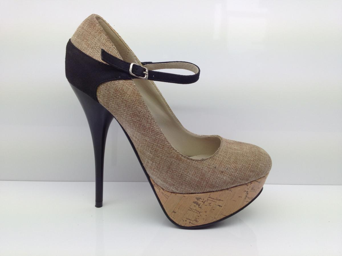 Womens Shoes Heels - Viewing Gallery