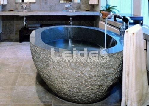 alle produkte zur verf gung gestellt vonhui 39 an leide stone co ltd. Black Bedroom Furniture Sets. Home Design Ideas