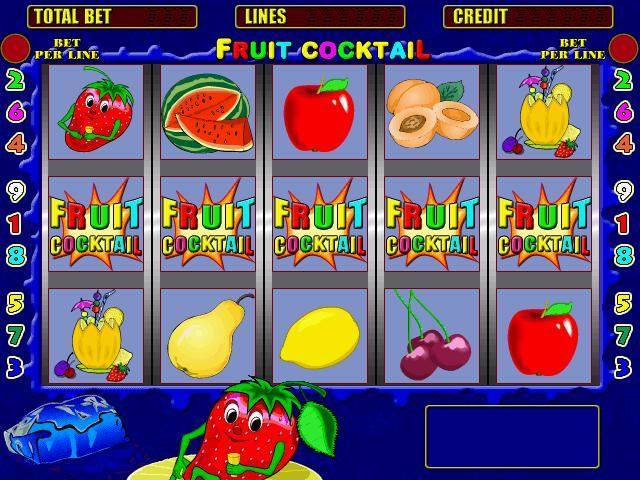 fruktoviy-kokteyl-igri-casino