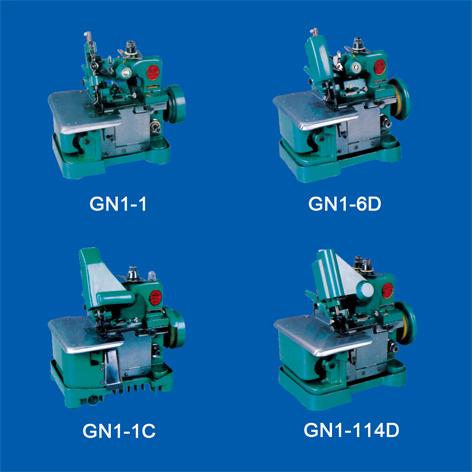 gn1-114d инструкция