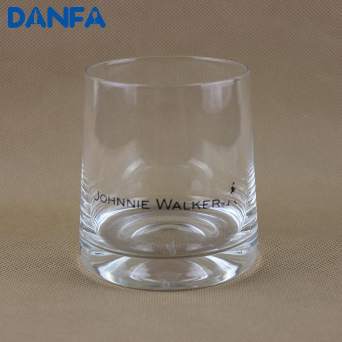 Johnnie Walker —