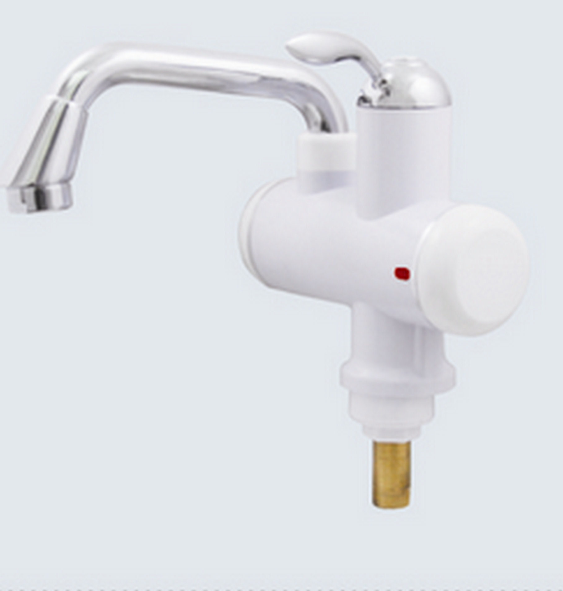 Prix groupe de s curit chauffe eau groupe s curit chauffe eau sur enperdre - Chauffe eau ne fonctionne pas en automatique ...