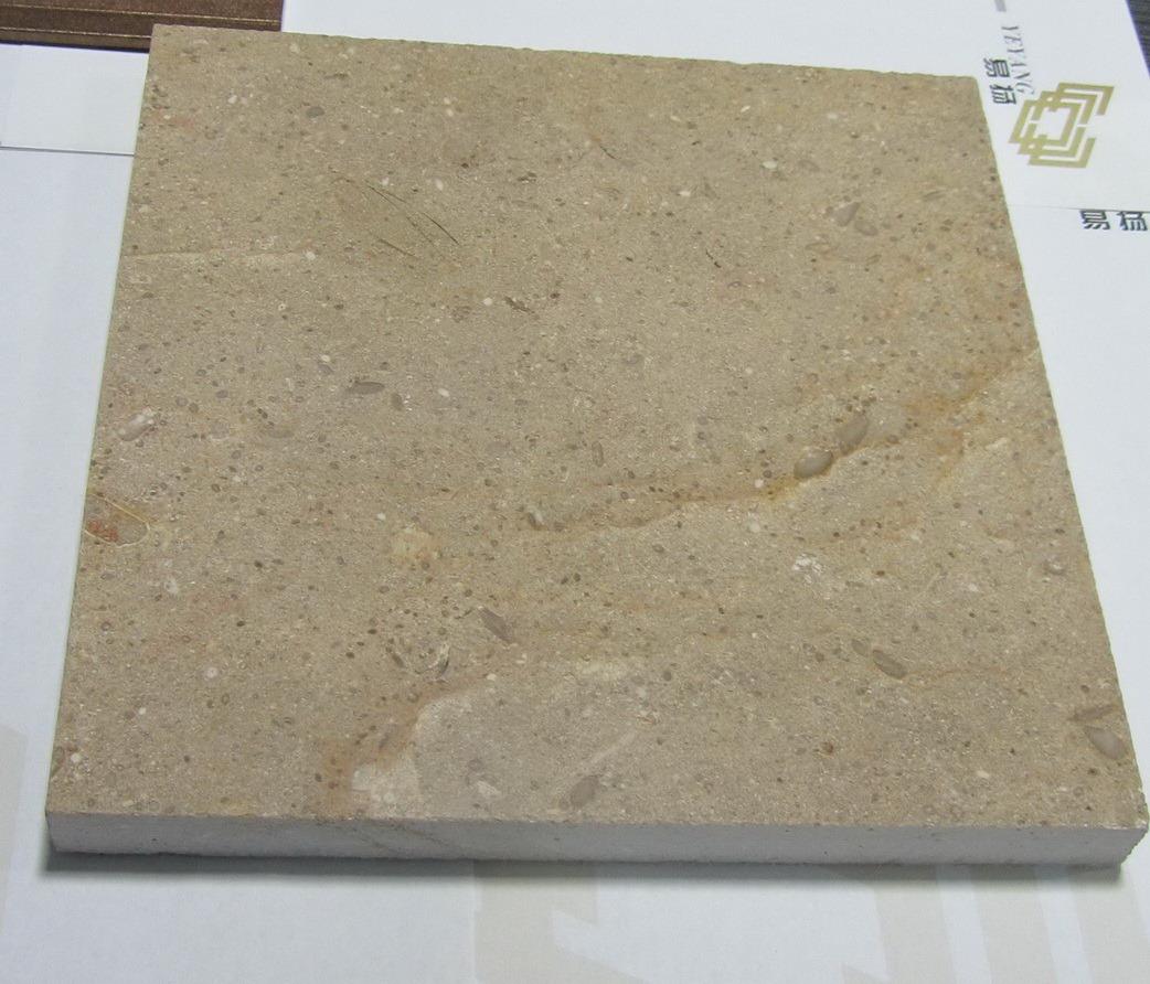 Nuove mattonelle di marmo di pietra beige del Jura – Nuove mattonelle di marmo di pietra beige ...