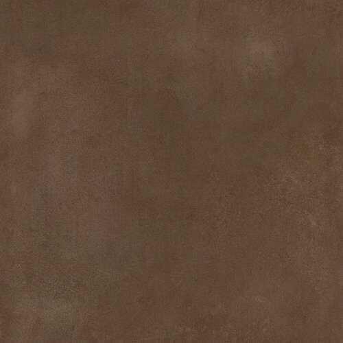 Resistente a los cidos baldosa cer mica h6135 for Precio baldosa ceramica
