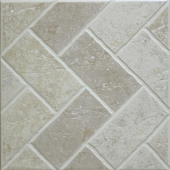 Pin instaladores de azulejos pisos ceramica interceramic for Pisos vitropisos azulejos