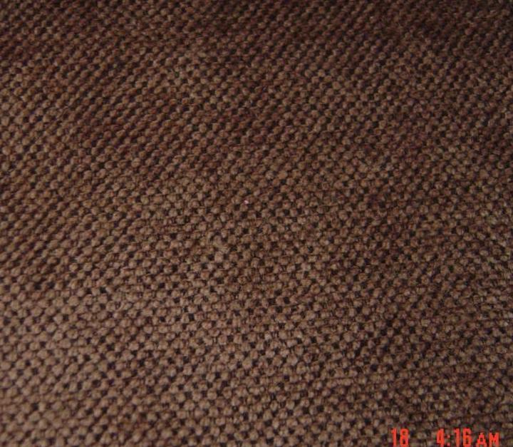 Telas del sof del chenille de la tapicer a telas del - Telas tapiceria sofas ...