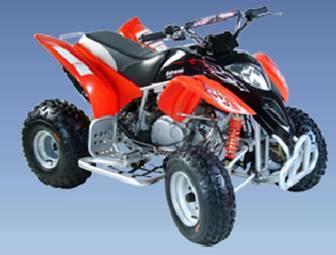 300cc 300cc National Motor Co Ltd
