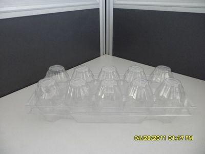 bo te oeufs en plastique jetable de pvc gh010 mic bo te oeufs en plastique jetable de pvc. Black Bedroom Furniture Sets. Home Design Ideas