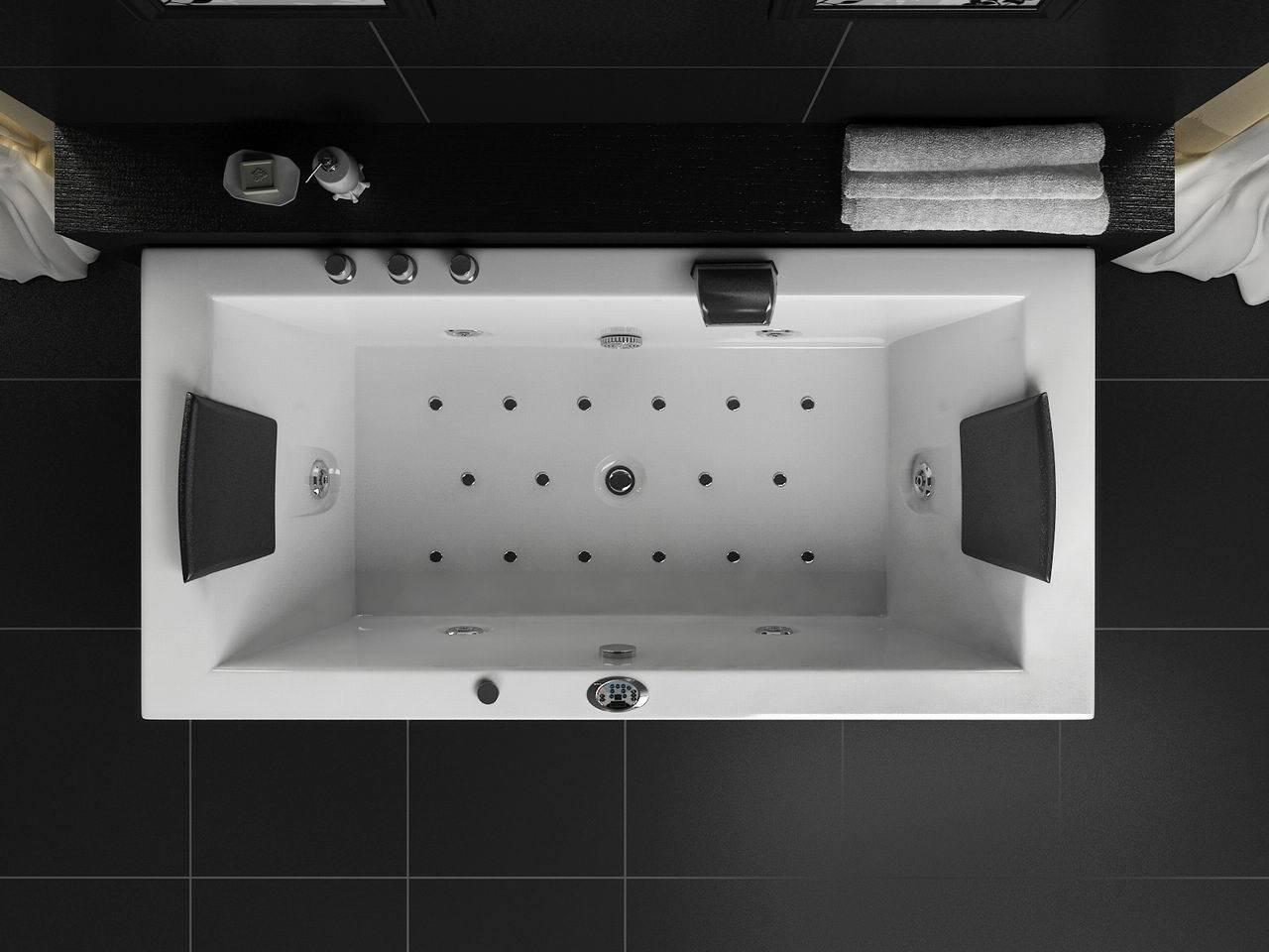 De badkuip van de draaikolk mt rt1802 de badkuip van de draaikolk mt rt1802 doorzhejiang - Douchekamer model ...