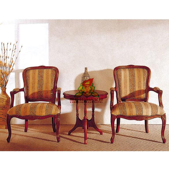 Het meubilair van de stoel van de koffie van het hotel d06 het meubilair van de stoel van de - Meubilair van de ingang spiegel ...