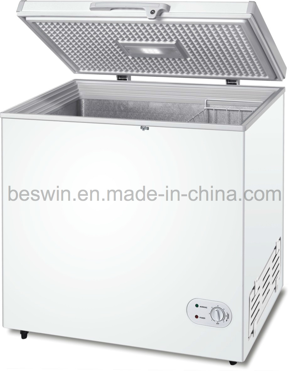 congelateur 100l congelateur tiroir. Black Bedroom Furniture Sets. Home Design Ideas