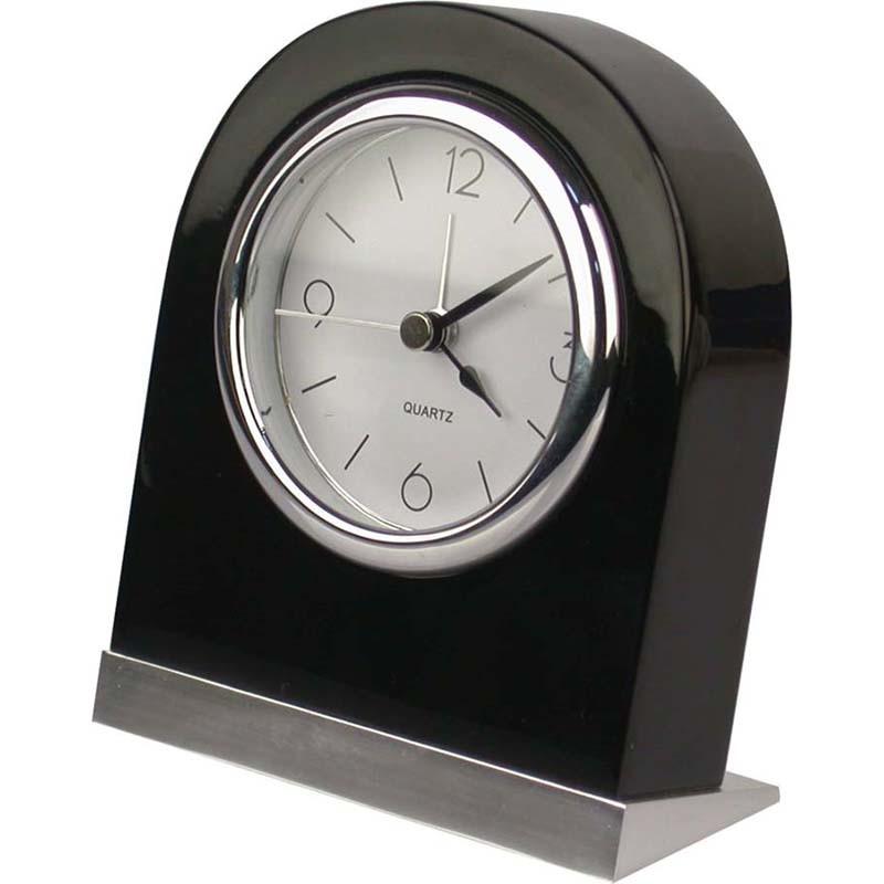 horloge silencieuse fabriqu e la main de tableau de mod le sp cial horloge silencieuse. Black Bedroom Furniture Sets. Home Design Ideas