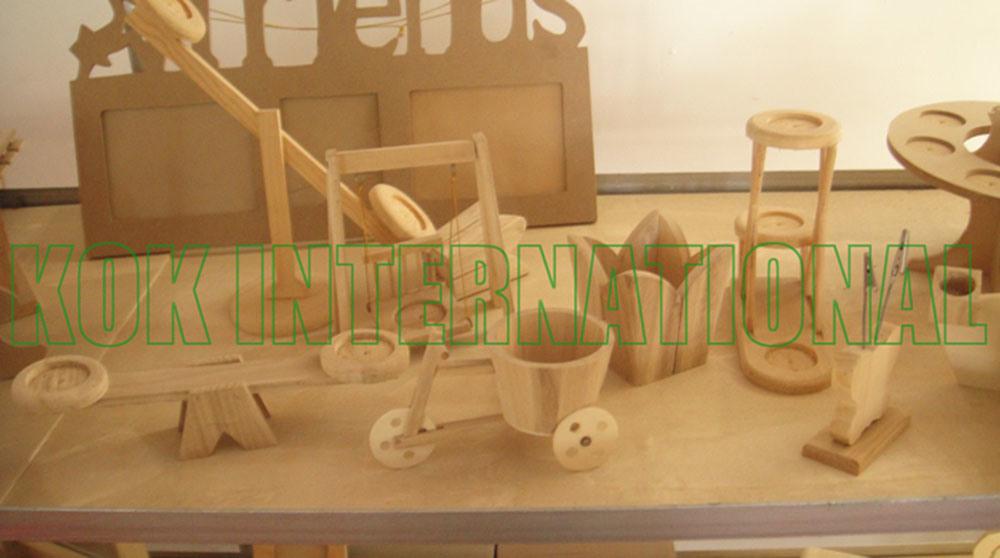Adesivo Para Envelopamento De Fogão ~ Artesanato de madeira u2013Artesanato de madeira fornecido por Kok International Co , Limited