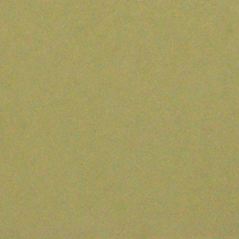 Peinture d 39 enduit de poudre de couleur de champagne - Peinture couleur champagne ...