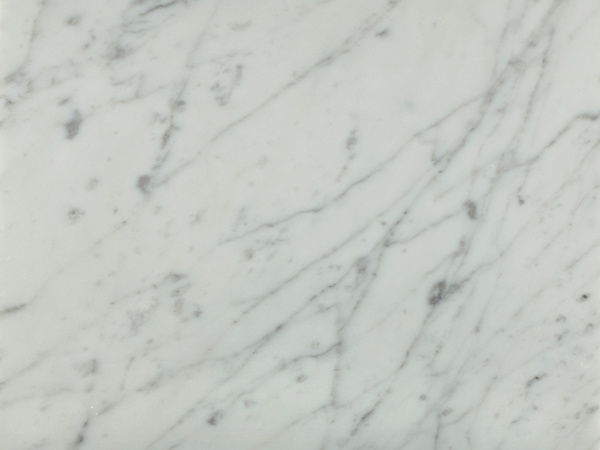 Bianco de m rmol blanco carrara bianco de m rmol blanco for Marmol de carrara colores