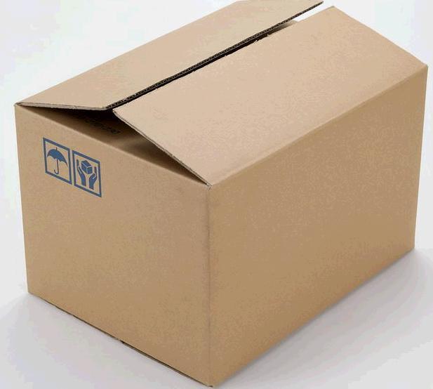 изображение коробки
