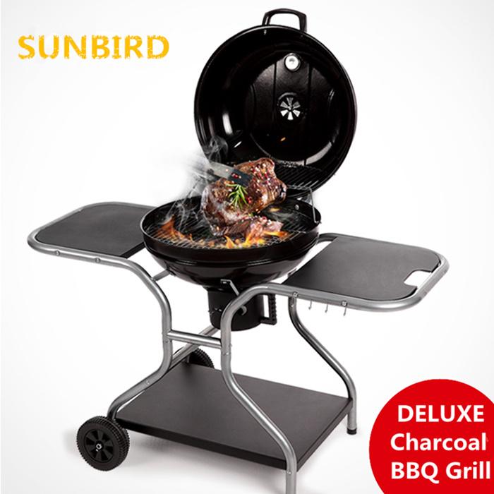 co wonhawk image  Outdoor Kettle Charcoal BBQ Grill Mastercook Barbecue eiyoiyhyg oNqaGuyJLVcv