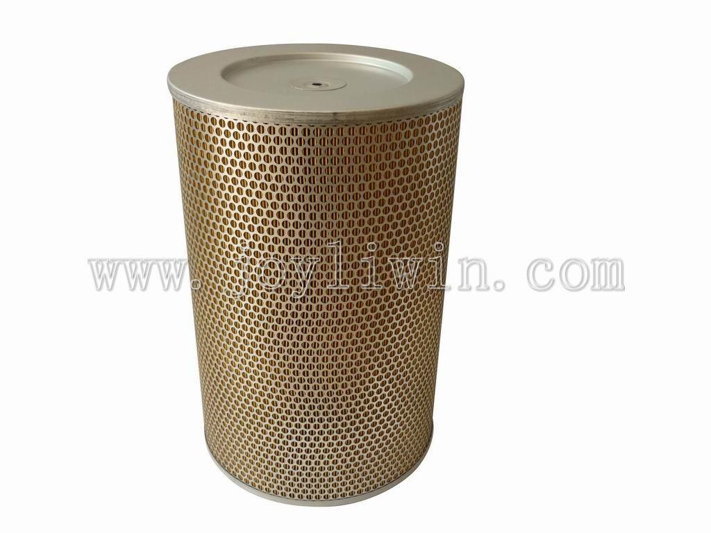 filtres de qualit pour atlas copco compresseur d 39 air filtres de qualit pour atlas copco. Black Bedroom Furniture Sets. Home Design Ideas