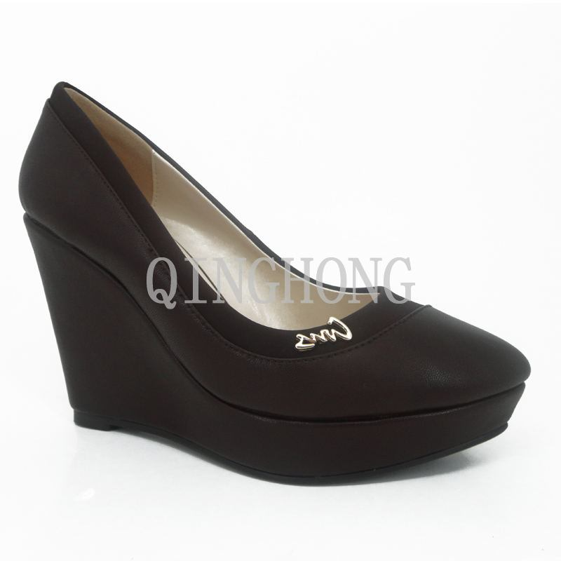 wedge shoes qh0072 8 f2237 p195 1 wedge shoes