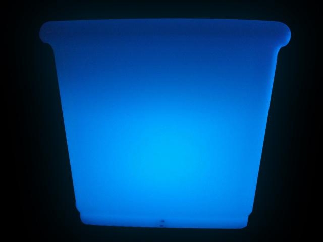 옥외 조명된 LED 꽃 재배자 Lgl20-2642 -1 – 옥외 조명된 LED 꽃 재배자 Lgl20 ...