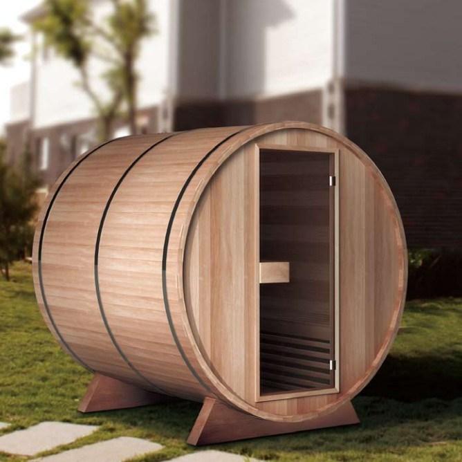 casa de madeira sauna sauna tradicional para fora sauna da porta s ucasa de madeira sauna sauna tradicional para