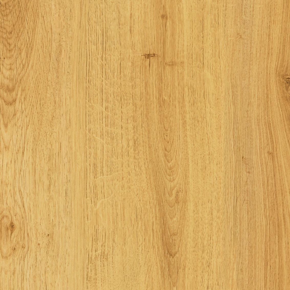 de madeira comercial do vinil do PVC (BD 1123) –Telha de madeira  #A57726 1134x1134