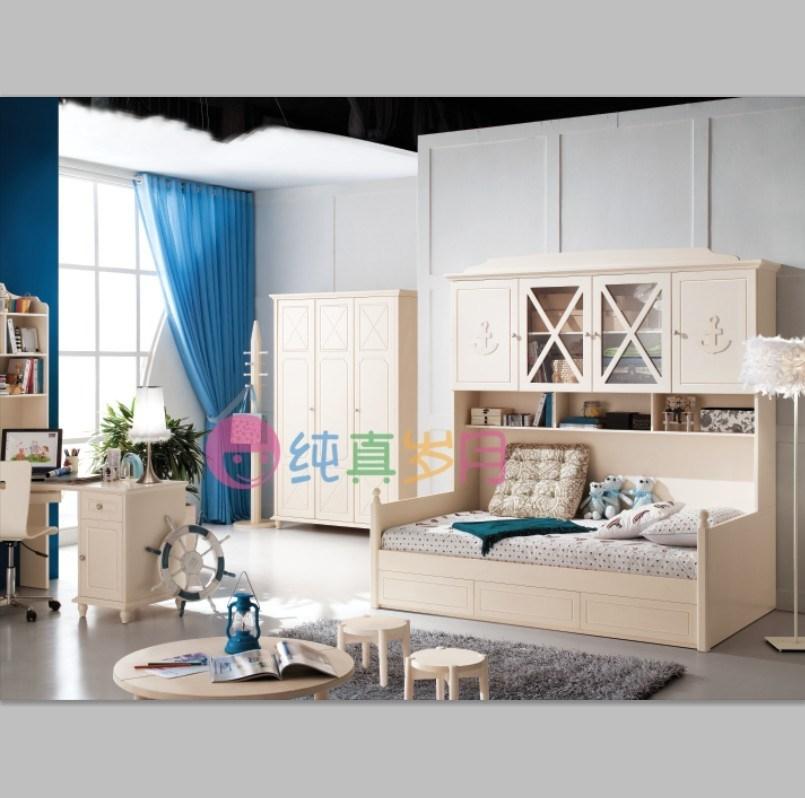 slaapkamer voor jeugd uw complete slaapkamer inrichting en, Meubels Ideeën