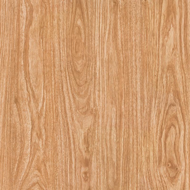 PMC6022 어두운 베이지색 나무로 되는 도기 타일/목제 곡물 지면 ...