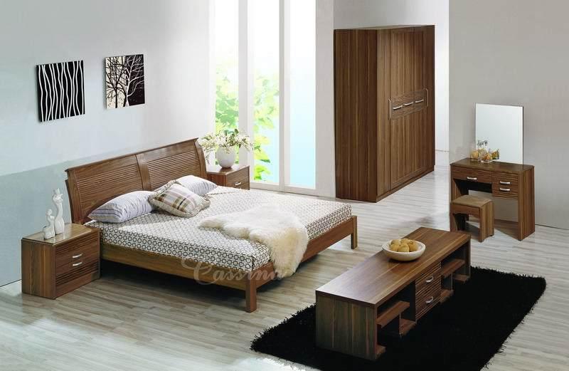 Muebles elegantes del dormitorio 9205 muebles for Muebles elegantes