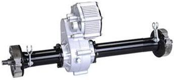 Bm1424 bm1424 shenzhen for Unite motor co ltd