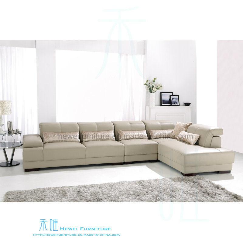 alle produkte zur verf gung gestellt vonfoshan hewei. Black Bedroom Furniture Sets. Home Design Ideas
