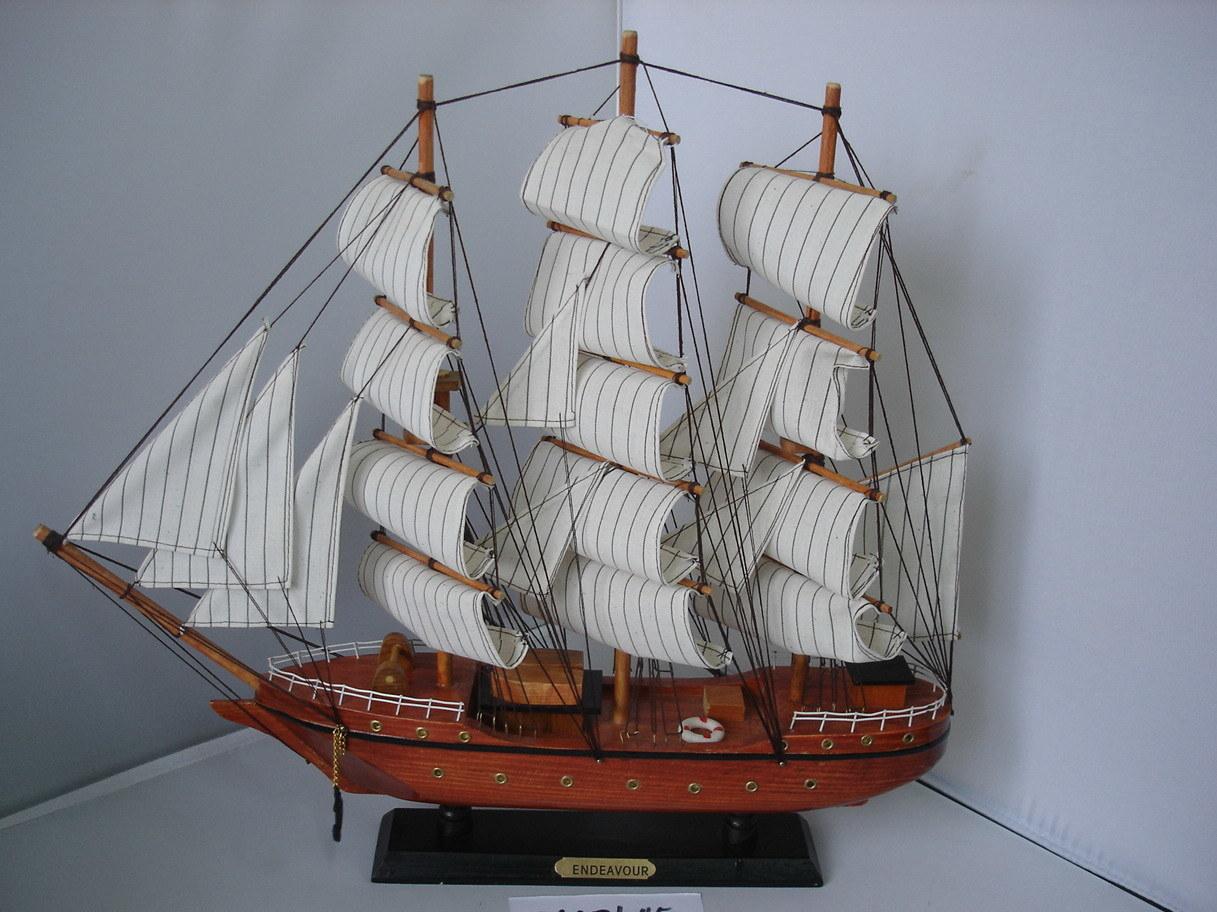 barcos de madera caabl los cm u barcos de madera caabl los cm por hangzhou kainoo impuexp co ltd a pases
