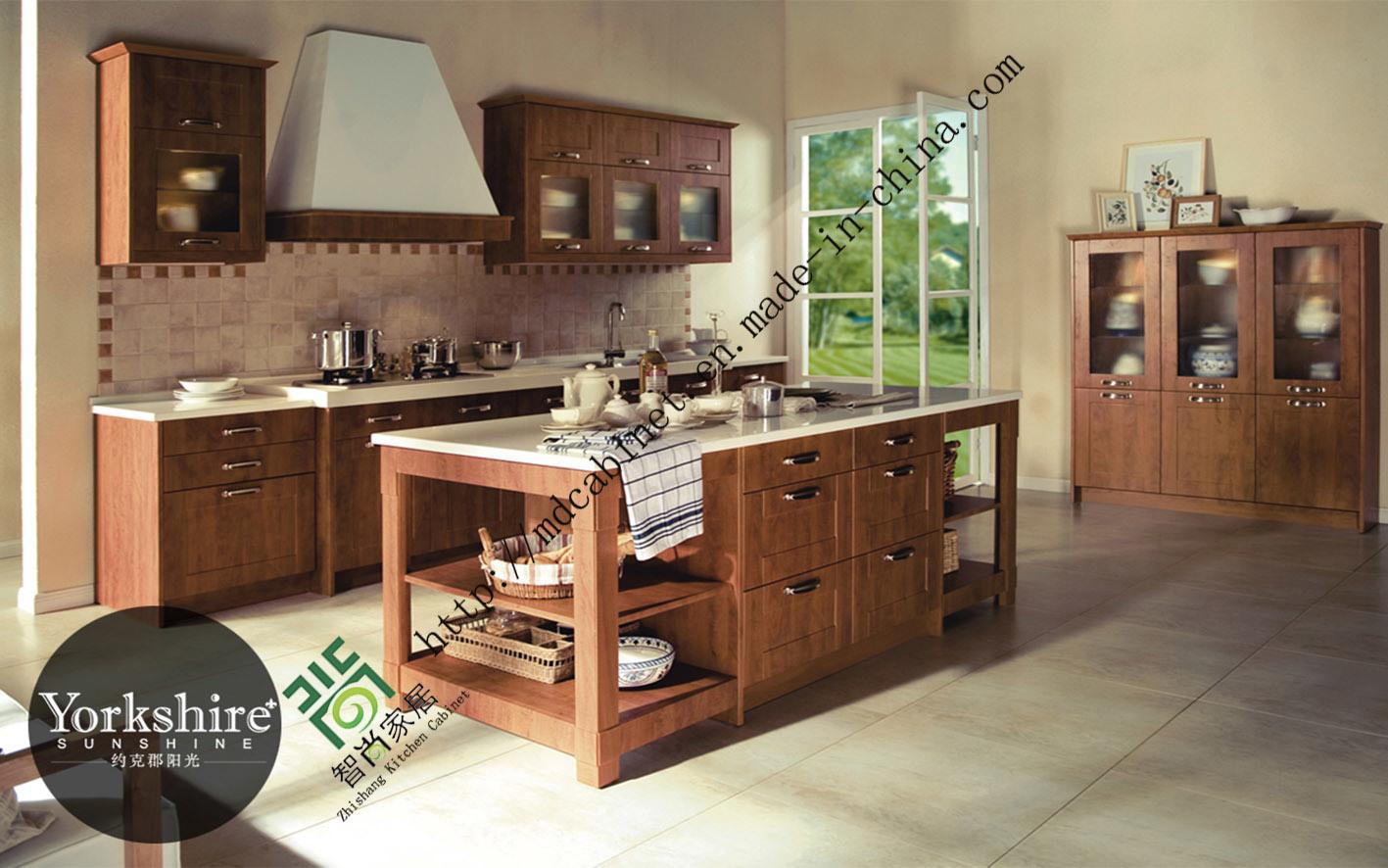 Mdf muebles de madera cl sica sala de estar mdf muebles for Muebles en madera mdf