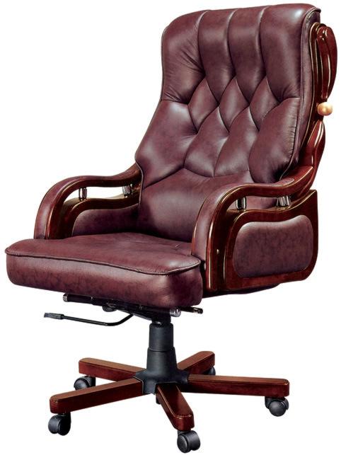 Chaises de bureau chaises de directeur 220 chaises de - Roue de chaise de bureau ...
