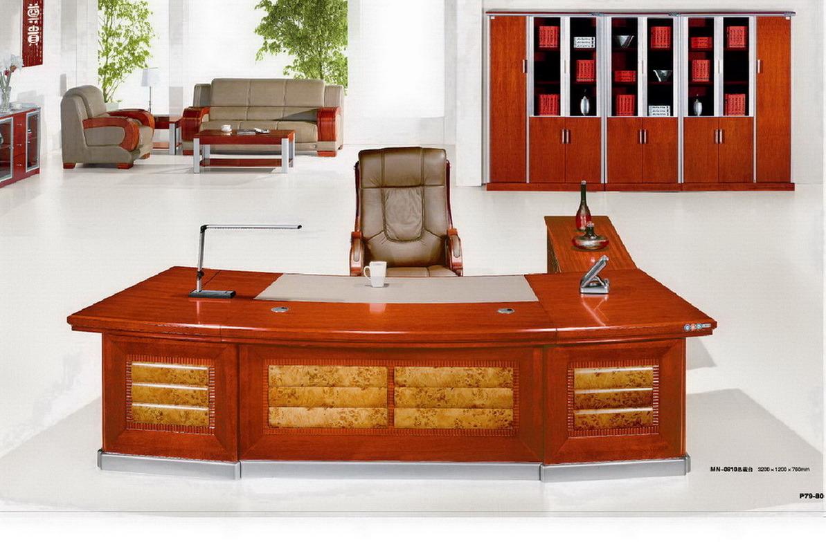 Muebles de oficinas mn 0810 muebles de oficinas mn for Proveedores de muebles para oficina