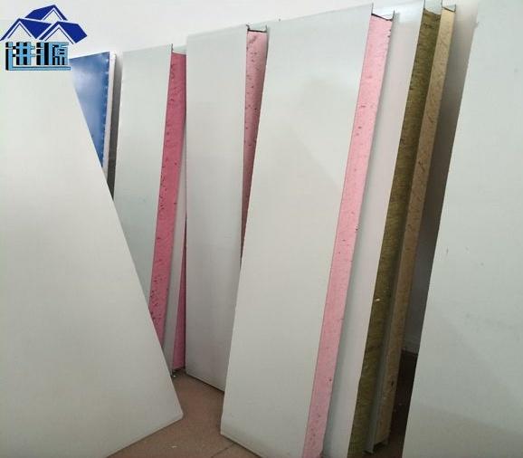 panneau de mur chaud de sandwich la vente xps panneau de mur chaud de sandwich la vente xps. Black Bedroom Furniture Sets. Home Design Ideas