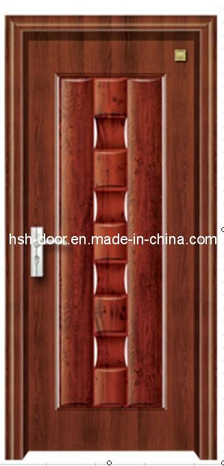 pintado de madera de lujo puerta aap 8029 pintado de