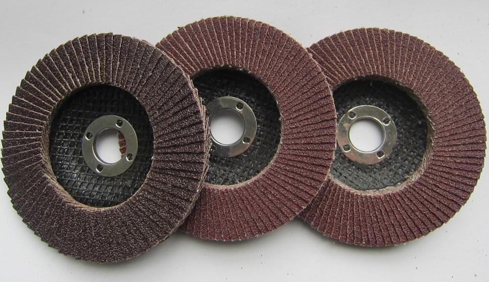 sable cloth flap disc pour metal sable cloth flap disc. Black Bedroom Furniture Sets. Home Design Ideas