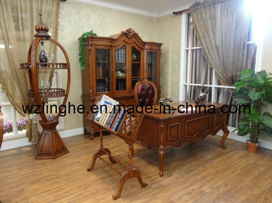 Muebles del sitio de lectura escritorio silla muebles for Sillas para lectura